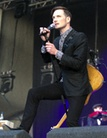 Chester-Rocks-20140607 The-Feeling-Cz2j1288
