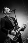 Chester-Rocks-20140607 The-Feeling 3518