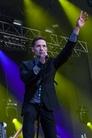 Chester-Rocks-20140607 The-Feeling 3589