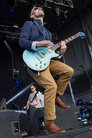 Chester-Rocks-20140607 The-Hoosiers 6940