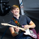 Chester-Rocks-20140607 The-Maydays 2592