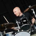 Chester-Rocks-20140607 The-Maydays 2630