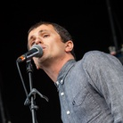 Chester-Rocks-20140607 The-Maydays 2638