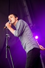 Chester-Rocks-20140607 The-Maydays 2680