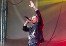 Chester-Rocks-20140608 5ive-Cz2j2695