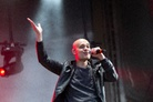 Chester-Rocks-20140608 5ive-Cz2j2753