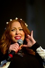 Chester-Rocks-20140608 Atomic-Kitten-Cz2j2499