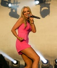 Chester-Rocks-20140608 Atomic-Kitten-Cz2j2545
