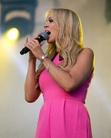Chester-Rocks-20140608 Atomic-Kitten-Cz2j2653