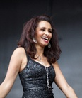 Chester-Rocks-20140608 The-Honeyz-Cz2j1850