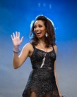 Chester-Rocks-20140608 The-Honeyz-Cz2j1913