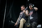Chicago-Open-Air-20160715 Hatebreed 2410