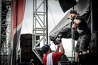 Chicago-Open-Air-20160715 Hatebreed 2414