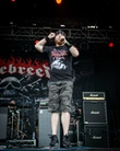 Chicago-Open-Air-20160715 Hatebreed 2433