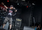 Chicago-Open-Air-20160715 Hatebreed 2497