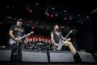Chicago-Open-Air-20160715 Hatebreed 2501