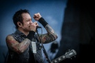 Chicago-Open-Air-20160715 Trivium 1279