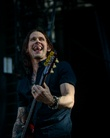 Chicago-Open-Air-20160716 Alter-Bridge 5297