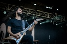 Chicago-Open-Air-20160716 Gojira 5413