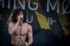 Chicago-Open-Air-20160716 Nothing-More 4176
