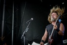 Chicago-Open-Air-20160717 Corrosion-Of-Conformity 6558