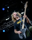 Chicago-Open-Air-20160717 Corrosion-Of-Conformity 6566