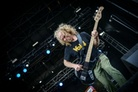 Chicago-Open-Air-20160717 Corrosion-Of-Conformity 6573