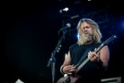 Chicago-Open-Air-20160717 Corrosion-Of-Conformity 6591