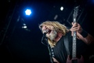 Chicago-Open-Air-20160717 Corrosion-Of-Conformity 6601