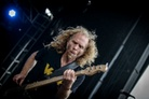 Chicago-Open-Air-20160717 Corrosion-Of-Conformity 6611