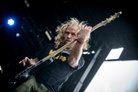 Chicago-Open-Air-20160717 Corrosion-Of-Conformity 6614