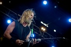 Chicago-Open-Air-20160717 Corrosion-Of-Conformity 6622