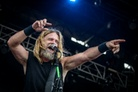 Chicago-Open-Air-20160717 Corrosion-Of-Conformity 6627