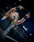 Chicago-Open-Air-20160717 Corrosion-Of-Conformity 6629