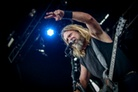 Chicago-Open-Air-20160717 Corrosion-Of-Conformity 6632