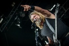 Chicago-Open-Air-20160717 Corrosion-Of-Conformity 6633