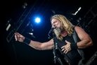 Chicago-Open-Air-20160717 Corrosion-Of-Conformity 6634