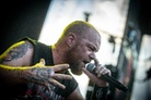 Chicago-Open-Air-20160717 Five-Finger-Death-Punch 7354