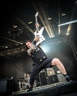 Chicago-Open-Air-20160717 Killswitch-Engage 7015
