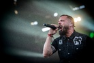 Chicago-Open-Air-20160717 Killswitch-Engage 7135