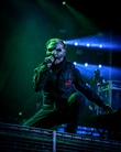 Chicago-Open-Air-20160717 Slipknot 7434