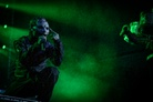 Chicago-Open-Air-20160717 Slipknot 7486