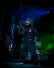 Chicago-Open-Air-20160717 Slipknot 7500