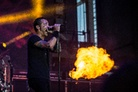 Chicago-Open-Air-20170815 Godsmack 0728