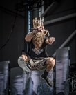 Chicago-Open-Air-20170716 Lamb-Of-God-Ex1 6819