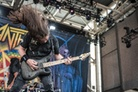 Chicago-Open-Air-20170814 Anthrax-Ex1 1608