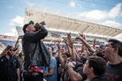 Chicago-Open-Air-20170814 Hell-Or-High-Water-Ex1 0313