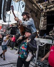 Chicago-Open-Air-20170814 Hell-Or-High-Water-Ex1 0365