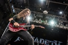 Chicago-Open-Air-20170814 Megadeth-Ex1 1982