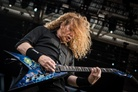 Chicago-Open-Air-20170814 Megadeth-Ex1 1997